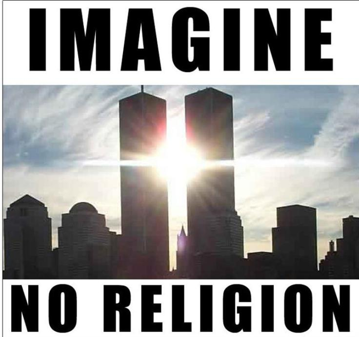 imagine-no-religion-towers