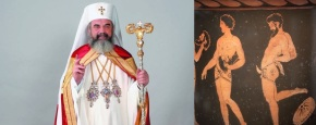 patriarhul-daniel